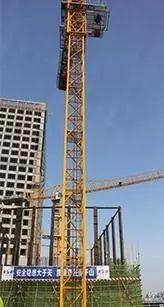 36套建筑工程创优施工工法资料合集!_37