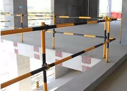 36套建筑工程创优施工工法资料合集!_41