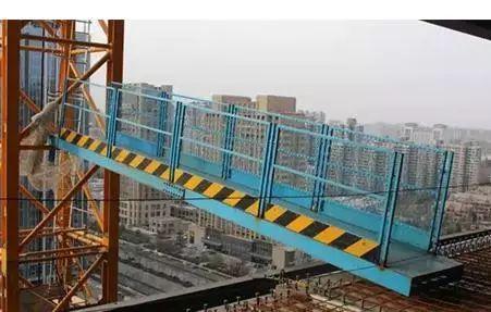 36套建筑工程创优施工工法资料合集!_45
