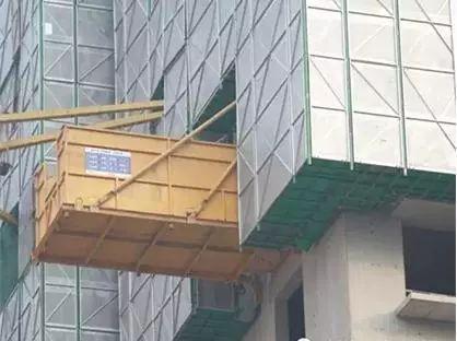 36套建筑工程创优施工工法资料合集!_48