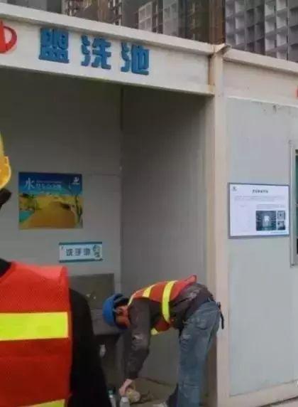 36套建筑工程创优施工工法资料合集!_57