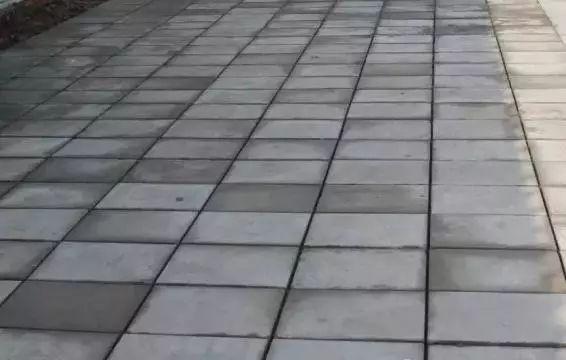 36套建筑工程创优施工工法资料合集!_53