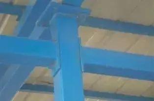 36套建筑工程创优施工工法资料合集!_63