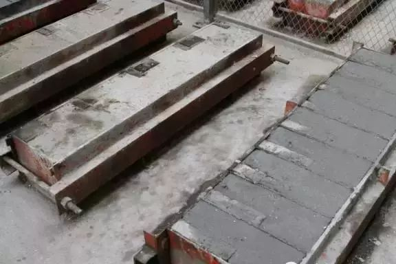 36套建筑工程创优施工工法资料合集!_64