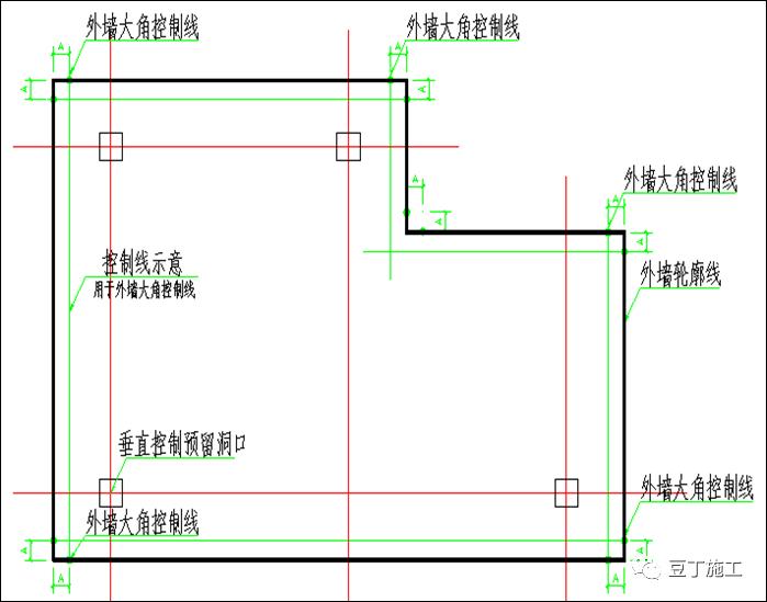 模板工程施工工艺解读,照此做法错不了!_23