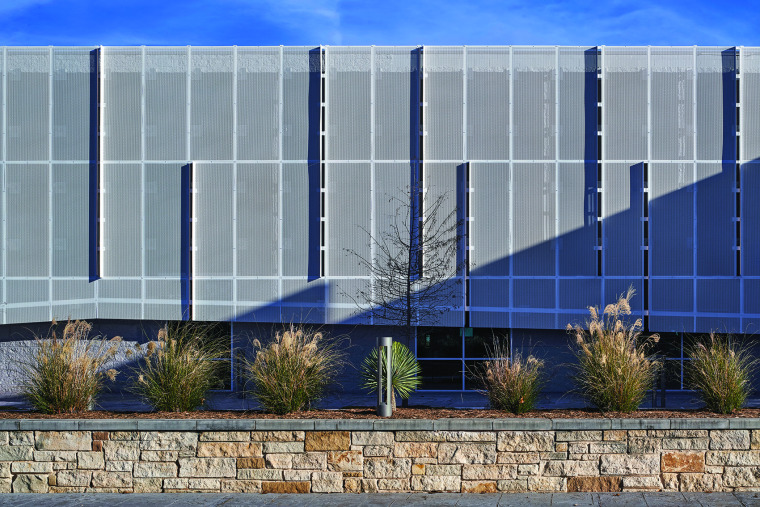 8-The-Preserve-at-620-United-States-by-Nelsen-Partners