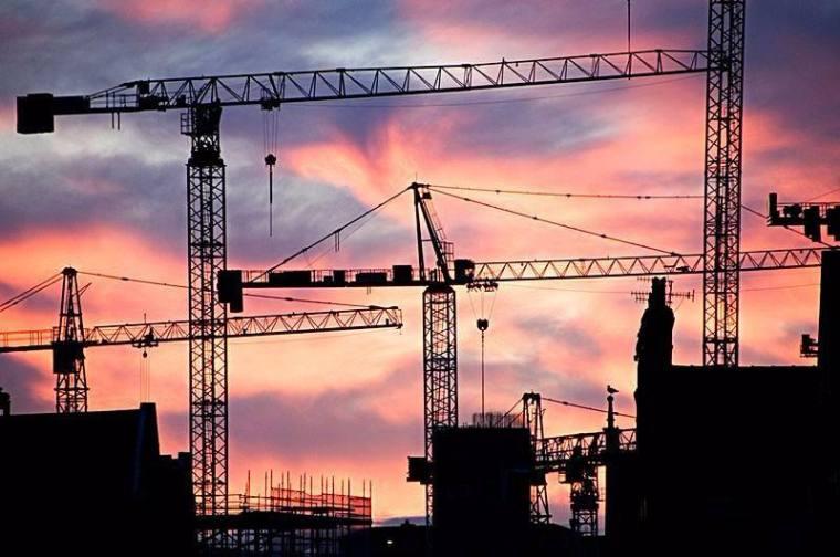 知名企业项目管理标准化动作