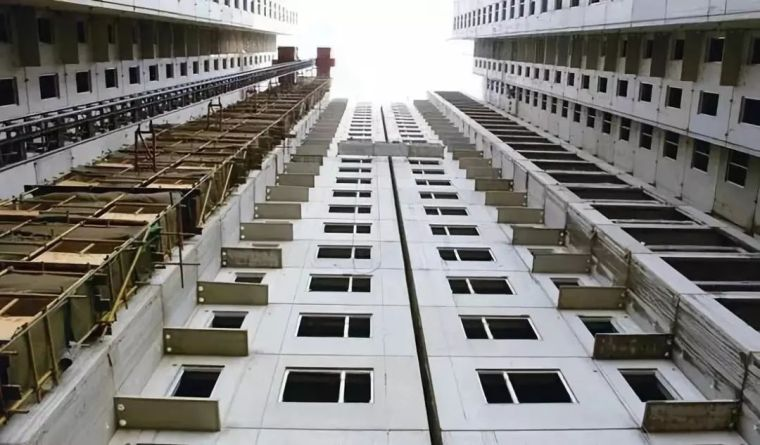 一键下载系列_建筑施工工法与施工工艺标准_4