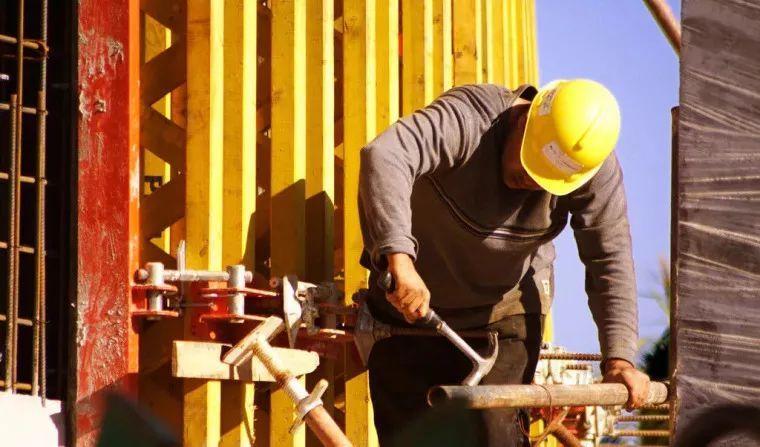 一键下载系列_建筑施工工法与施工工艺标准_3
