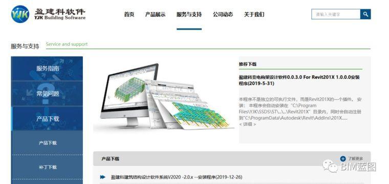 25款BIM国产软件(含Revit插件)汇总_2