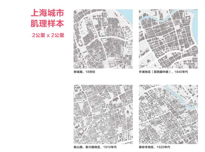 上海市街道设计导则3