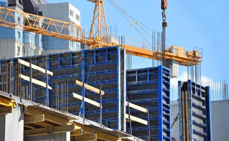 一键下载系列_建筑施工工法与施工工艺标准_7