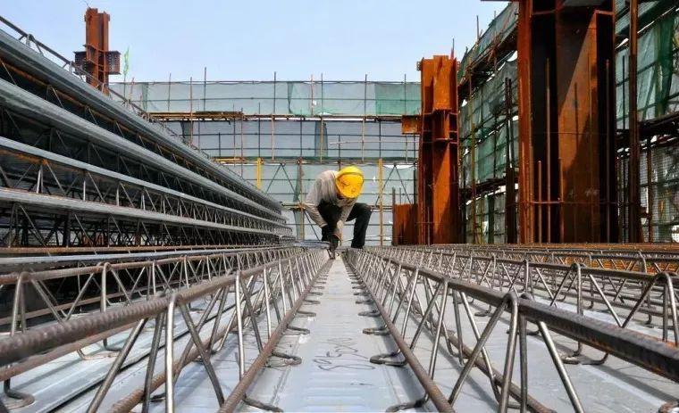一键下载系列_建筑施工工法与施工工艺标准_6