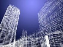 各项房地产项目案例分析合集(共28套)