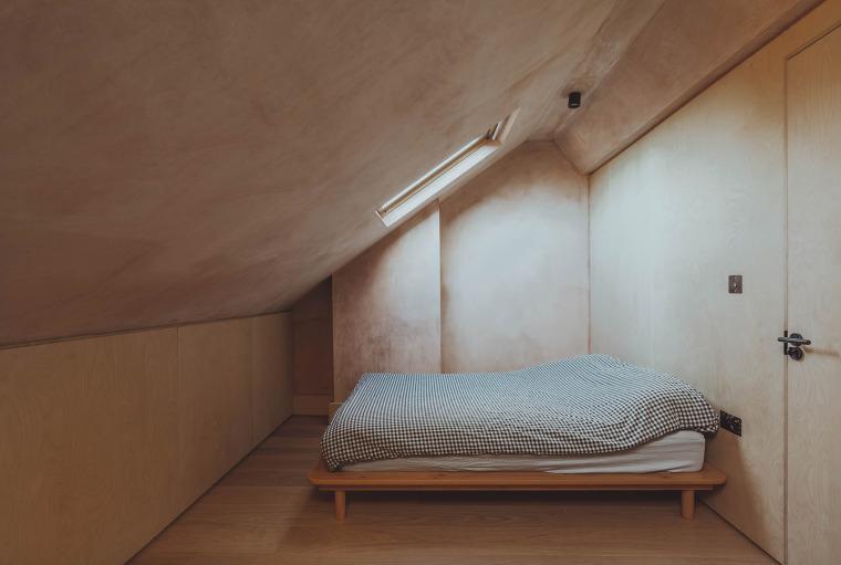 015-hackney-nest-by-studio-8fold