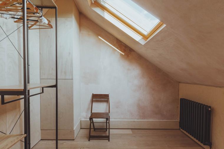 016-hackney-nest-by-studio-8fold