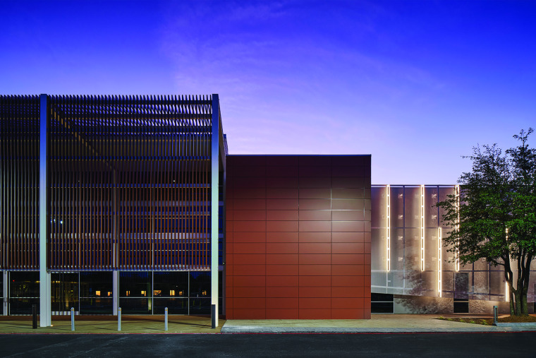 2-The-Preserve-at-620-United-States-by-Nelsen-Partners