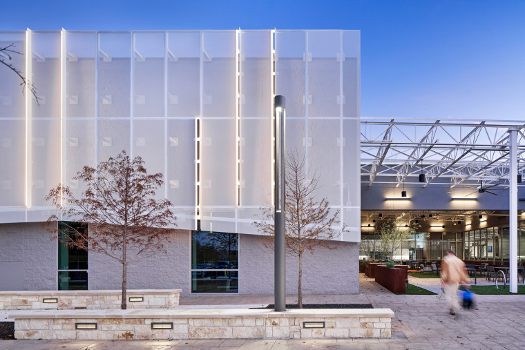 3-The-Preserve-at-620-United-States-by-Nelsen-Partners