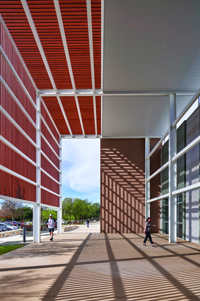 4-The-Preserve-at-620-United-States-by-Nelsen-Partners