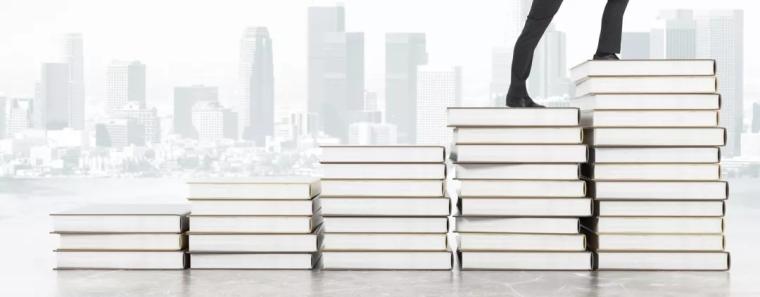 监理施工质量管理制度资料下载-32套监理通知单、联系单(一键下载)