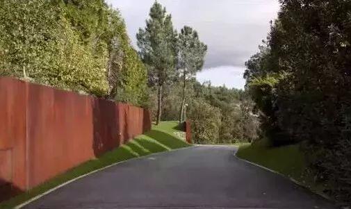 快来看,挡土墙设计施工解读_31