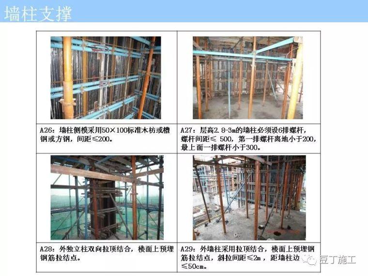 7月一键下载!160套建筑工程施工方案合集_38