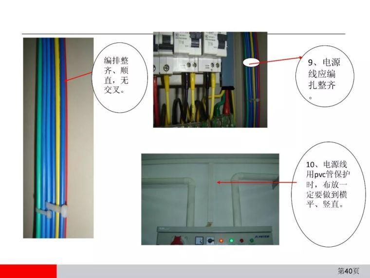 弱电通信设备安装工程施工工艺图解(全)_40