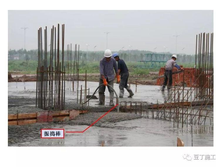 图解建筑各分部工程施工工艺流程,非常全面_45