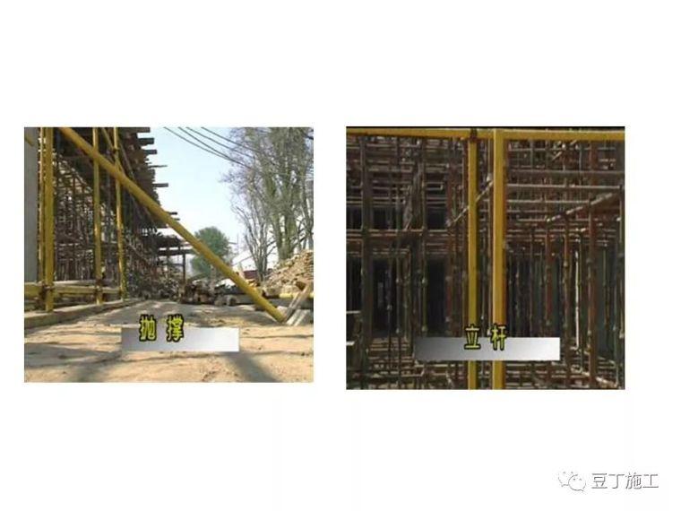 图解建筑各分部工程施工工艺流程,非常全面_60