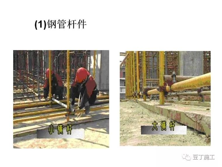 图解建筑各分部工程施工工艺流程,非常全面_59