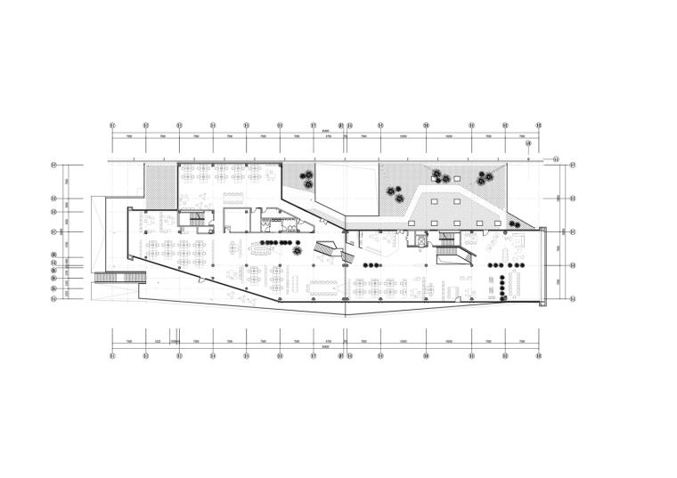 常州宝马格常州工厂-办公楼-2F