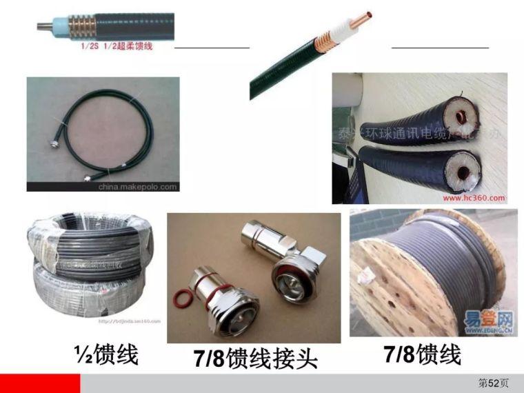 弱电通信设备安装工程施工工艺图解(全)_52