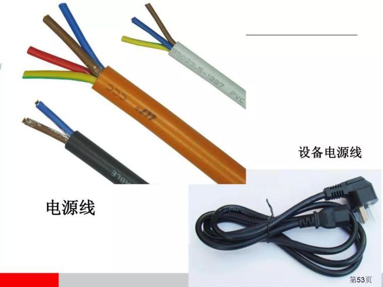 弱电通信设备安装工程施工工艺图解(全)_53