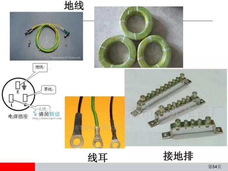 弱电通信设备安装工程施工工艺图解(全)_54