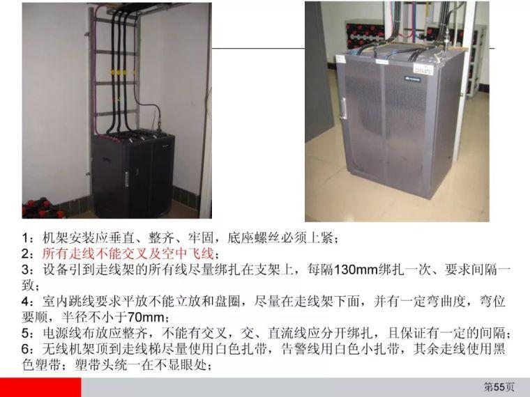 弱电通信设备安装工程施工工艺图解(全)_55