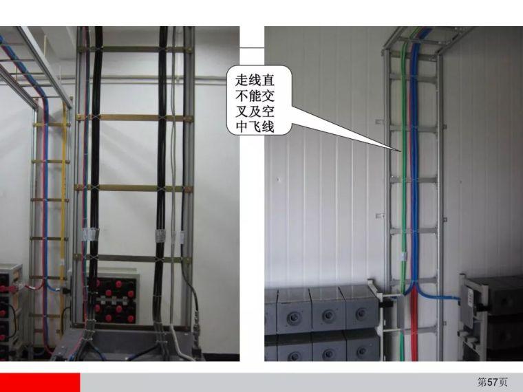 弱电通信设备安装工程施工工艺图解(全)_57