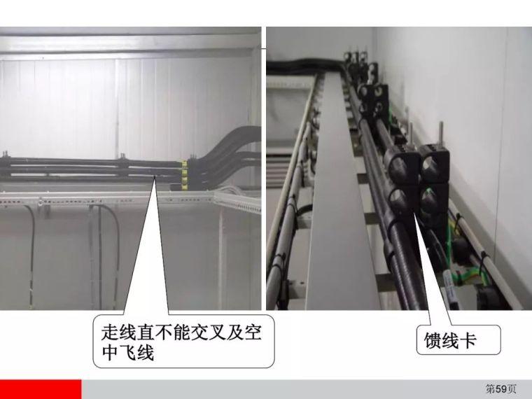 弱电通信设备安装工程施工工艺图解(全)_59