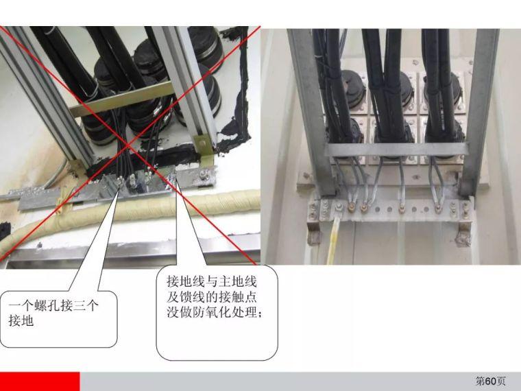 弱电通信设备安装工程施工工艺图解(全)_60