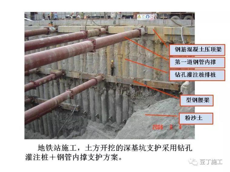 7月一键下载!160套建筑工程施工方案合集_13
