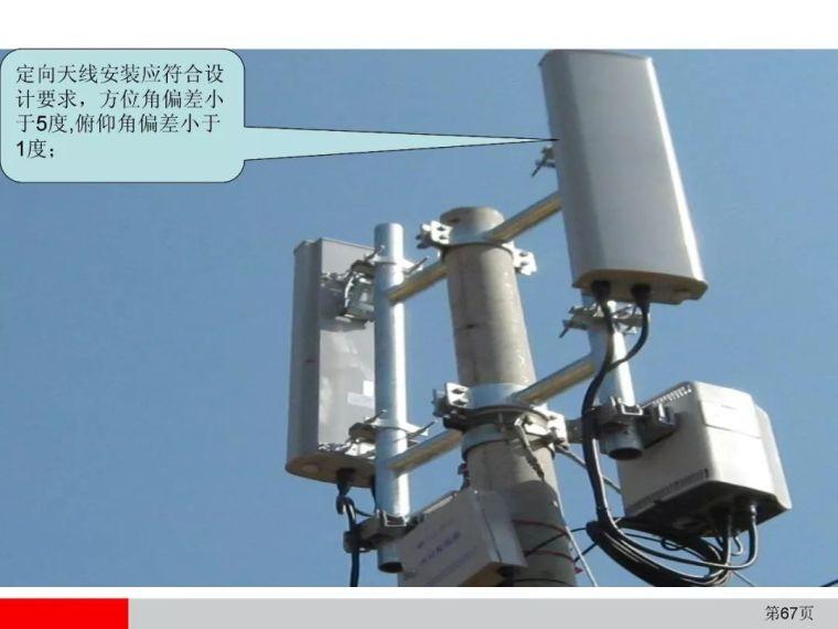 弱电通信设备安装工程施工工艺图解(全)_67