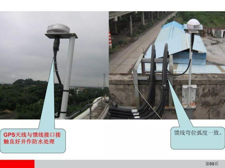 弱电通信设备安装工程施工工艺图解(全)_69
