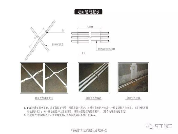 图解建筑各分部工程施工工艺流程,非常全面_113