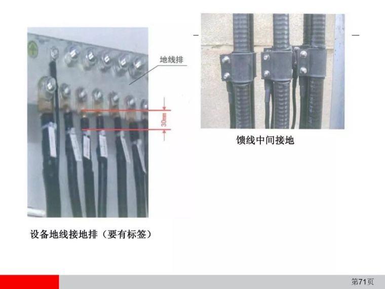 弱电通信设备安装工程施工工艺图解(全)_71