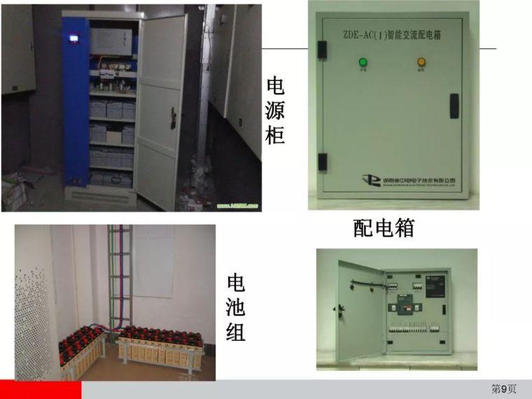 弱电通信设备安装工程施工工艺图解(全)_9