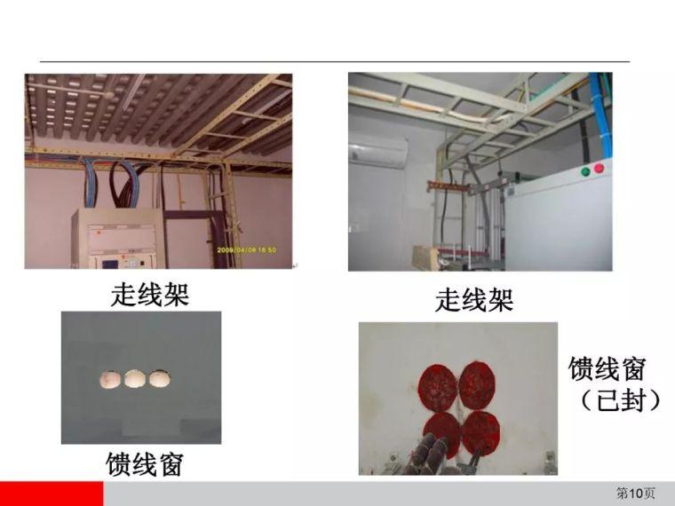 弱电通信设备安装工程施工工艺图解(全)_10