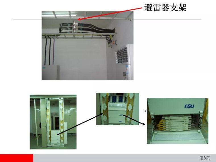 弱电通信设备安装工程施工工艺图解(全)_8