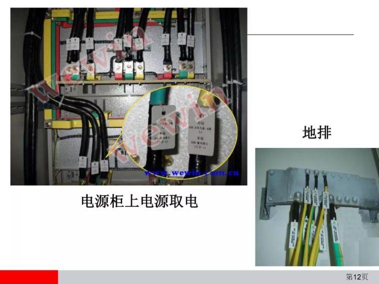弱电通信设备安装工程施工工艺图解(全)_12