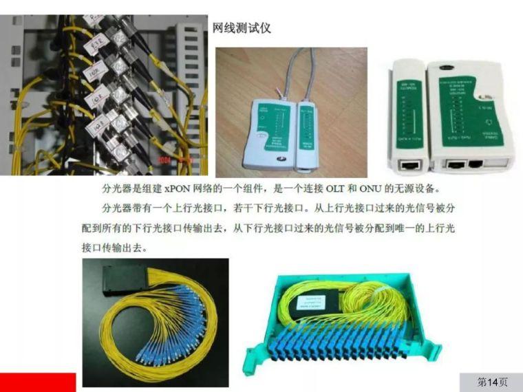 弱电通信设备安装工程施工工艺图解(全)_14