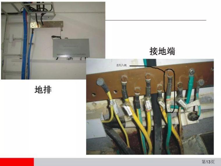 弱电通信设备安装工程施工工艺图解(全)_13