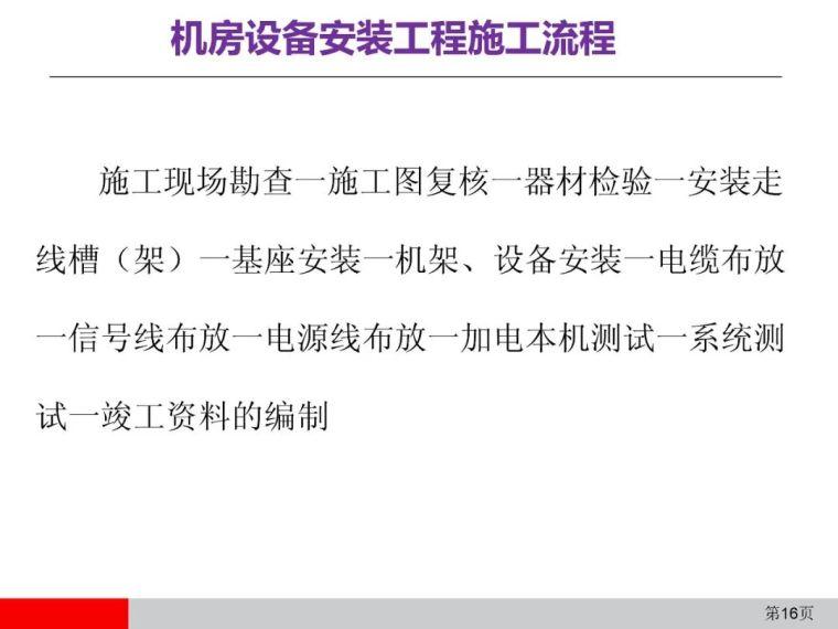 弱电通信设备安装工程施工工艺图解(全)_16